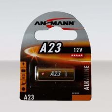 Batterie 12V - A23