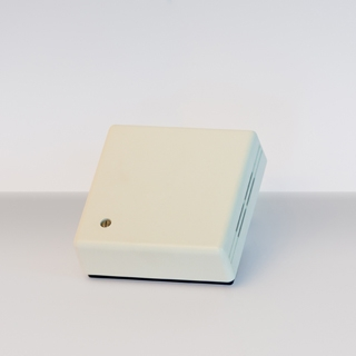 Regensensor potentialfrei Typ RP-LCV