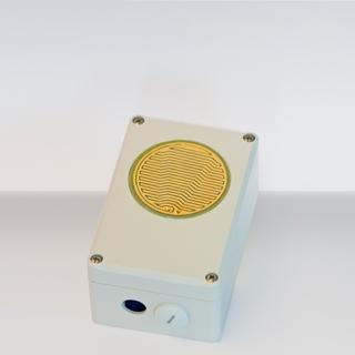 Regen- Windsensor RWP2-W