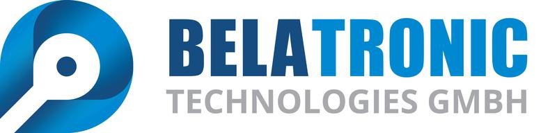 Belatronic Technologies GmbH